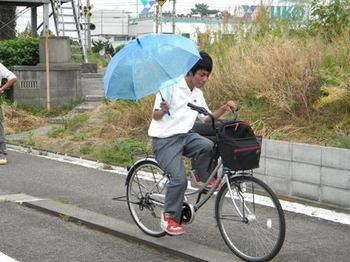 自転車講習hp2.jpg